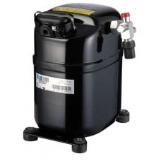 Compresor frigorific caj 4519 Z