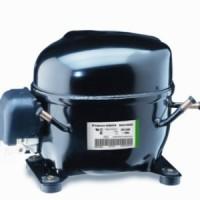 Compresor NEK 6210 GK-R 404