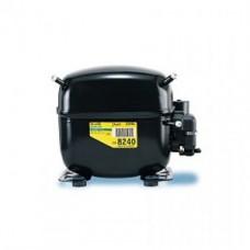 Compresor frig sc18