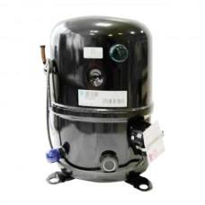 Compresor frigorific fh 2480 Z