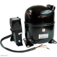 Compresor j 9232 GK-R 404