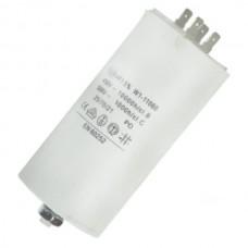 Condensator 10 MF