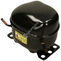 Compresor HMK 12 AA-R600