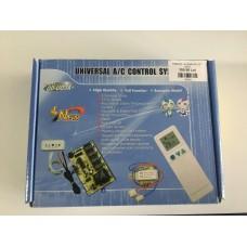 Telecom. cu modul AC.LT- U03C