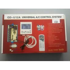 Telecom cu modul AC.QD-12
