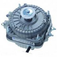 Motor ventilator 10 W