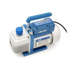 Pompa vacuum VE115N