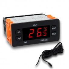 Progr Electr ETC-902