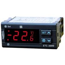 Progr.electr.ETC-3000