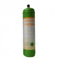 Agent Refrigerant R404A (1kg)
