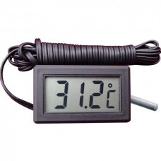 Termometru digital TPM-10A
