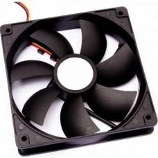 Ventilator Patrat 120/120