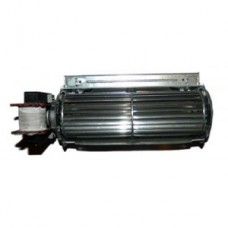 Ventilator tangential 180mm