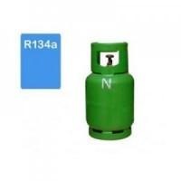 Agent Refrigerant R134A (12 kg)