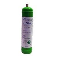 Agent Refrigerant R134A (1 kg)