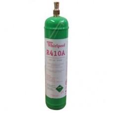Agent Refrigerant R410a (1 kg)