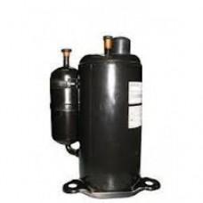 Compresor AC 12000 BTU