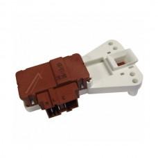 Electro inchizator IG 4427