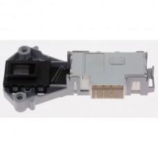 Electro inchizator LG