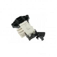 Electro inchizator Whirlpool