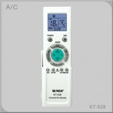 Telecomanda AC KT 528