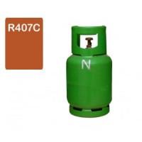 Agent Refrigerant R407C (10kg)
