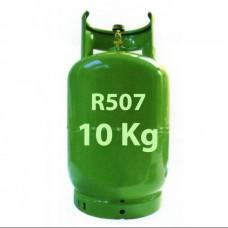 Agent Refrigerant R507  (10kg)